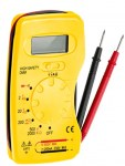 digitalt_multimeter_imt23012